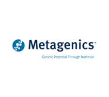 logo_metagenics